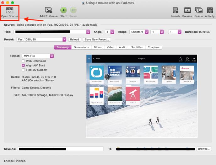Screenshot 2020-01-08 at 8.17.33-1