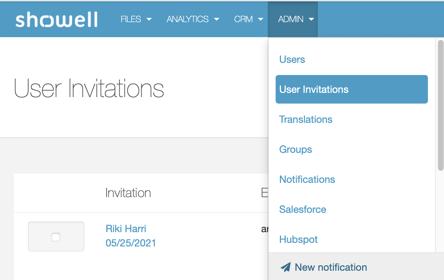 Screenshot 2021-08-06 at 15.01.18