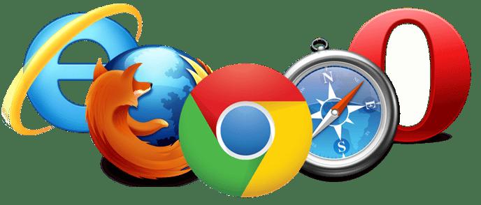 kisspng-responsive-web-design-cross-browser-web-browser-so-5afd89804a4a70.4112207715265652483043