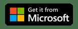 microsoft-badge